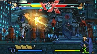 Ultimate Marvel vs. Capcom 3 id = 231800
