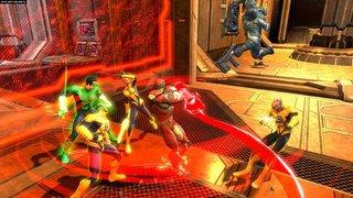 DC Universe Online - screen - 2014-01-29 - 276725