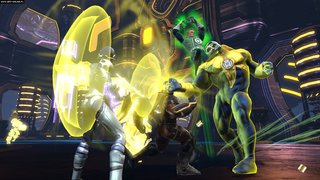 DC Universe Online - screen - 2014-01-29 - 276726
