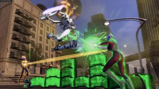 DC Universe Online - screen - 2014-01-29 - 276727