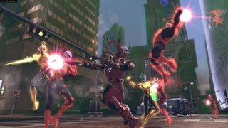 DC Universe Online - screen - 2014-01-29 - 276728