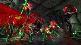 DC Universe Online - screen - 2014-01-29 - 276730