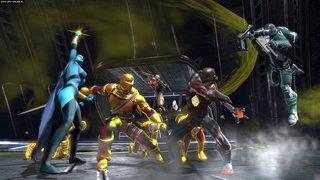 DC Universe Online - screen - 2014-01-29 - 276731