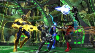 DC Universe Online - screen - 2014-01-29 - 276732