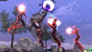 DC Universe Online - screen - 2014-01-29 - 276733