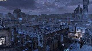 Assassin's Creed: Revelations - screen - 2012-01-25 - 230169