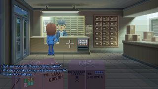 Thimbleweed Park - screen - 2016-12-08 - 335527
