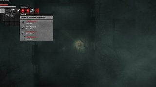 Darkwood - screen - 2014-04-23 - 281392