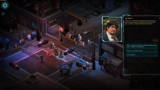 Shadowrun Returns - screen - 2013-07-25 - 266846
