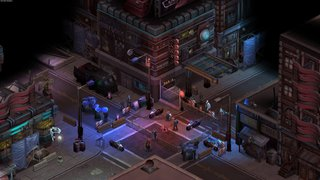 Shadowrun Returns - screen - 2013-07-25 - 266848