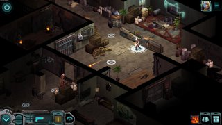 Shadowrun Returns - screen - 2013-07-25 - 266849