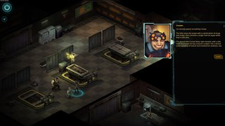 Shadowrun Returns - screen - 2013-07-25 - 266850
