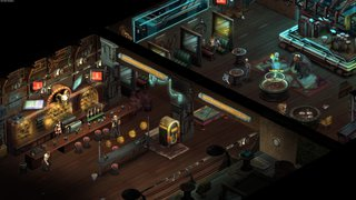 Shadowrun Returns - screen - 2013-07-25 - 266851
