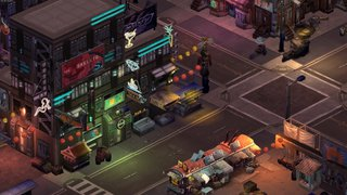 Shadowrun Returns - screen - 2013-07-25 - 266852