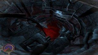 Cryostasis: Arktyczny Sen - screen - 2008-08-20 - 113116