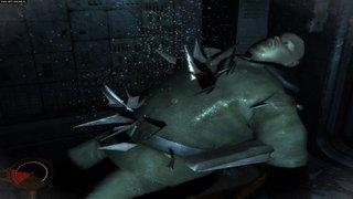 Cryostasis: Arktyczny Sen - screen - 2008-08-20 - 113117