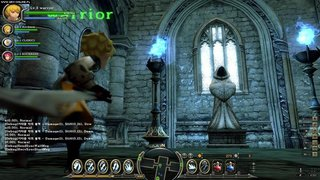 Dragon Nest - screen - 2012-11-27 - 252424