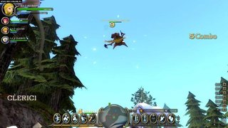 Dragon Nest - screen - 2012-11-27 - 252425