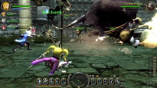 Dragon Nest - screen - 2012-11-27 - 252426
