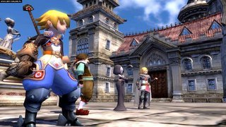 Dragon Nest - screen - 2012-11-27 - 252427