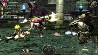 Dragon Nest - screen - 2012-11-27 - 252428