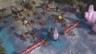Halo Wars 2 - screen - 2017-11-01 - 358491