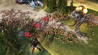Halo Wars 2 - screen - 2017-11-01 - 358492