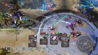 Halo Wars 2 - screen - 2017-11-01 - 358494