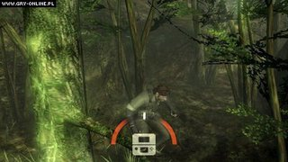 Metal Gear Solid 3D: Snake Eater - screen - 2011-09-14 - 219615