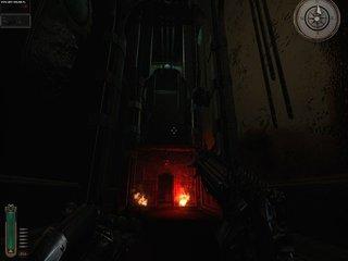 NecroVision id = 113130