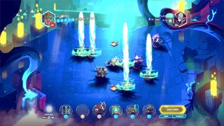 Duelyst - screen - 2016-08-24 - 329505