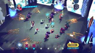 Duelyst - screen - 2016-08-24 - 329507
