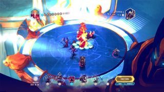 Duelyst - screen - 2016-08-24 - 329508