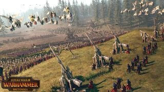 Total War: Warhammer - screen - 2017-02-08 - 338587