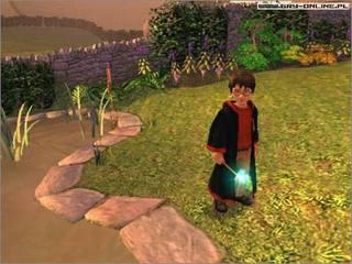 Harry Potter i Komnata Tajemnic - screen - 2004-08-25 - 29942