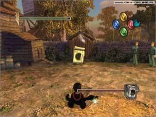 Harry Potter i Komnata Tajemnic - screen - 2004-08-25 - 29943