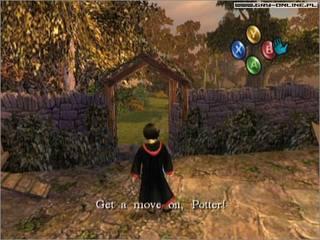 Harry Potter i Komnata Tajemnic - screen - 2004-08-25 - 29944