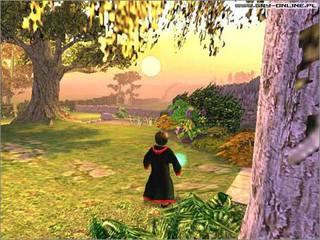 Harry Potter i Komnata Tajemnic - screen - 2004-08-25 - 29947