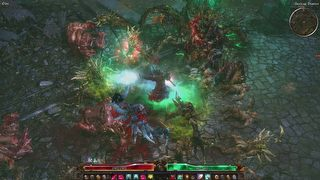 Grim Dawn: Ashes of Malmouth - screen - 2017-11-01 - 358513