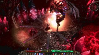 Grim Dawn: Ashes of Malmouth - screen - 2017-11-01 - 358517