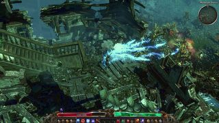 Grim Dawn: Ashes of Malmouth - screen - 2017-11-01 - 358518