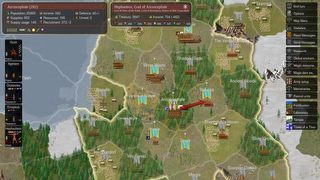 Dominions 5: Warriors of the Faith - screen - 2017-11-01 - 358526