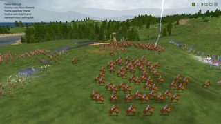 Dominions 5: Warriors of the Faith - screen - 2017-11-01 - 358529