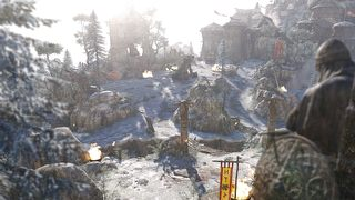 For Honor - screen - 2017-02-15 - 338890
