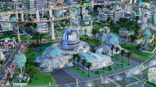 SimCity: Miasta Przyszłości - screen - 2013-11-13 - 273168