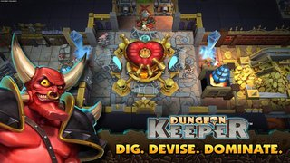 Dungeon Keeper - screen - 2014-12-10 - 292826