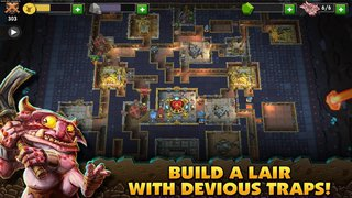 Dungeon Keeper - screen - 2014-12-10 - 292827