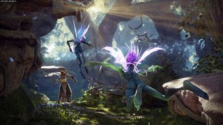 Fable Legends - screen - 2015-08-05 - 305310