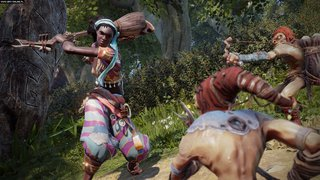 Fable Legends - screen - 2015-08-05 - 305312