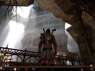 Dragon Age II: Dziedzictwo - screen - 2011-07-28 - 215417